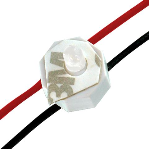module-led-onepix