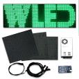 Afficheur LED kit