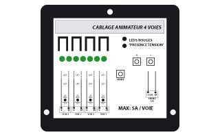 animateur-4-9-voies-FIG1-cablage