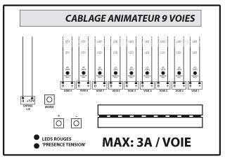 animateur-4-9-voies-FIG2-cablage