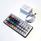controleur-rgb-3x24