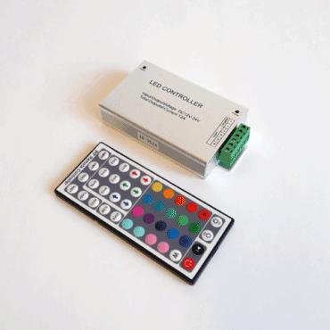 controleur-rgb-3x48w