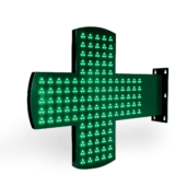 croix-LED-pharmacie-TRIPIX-