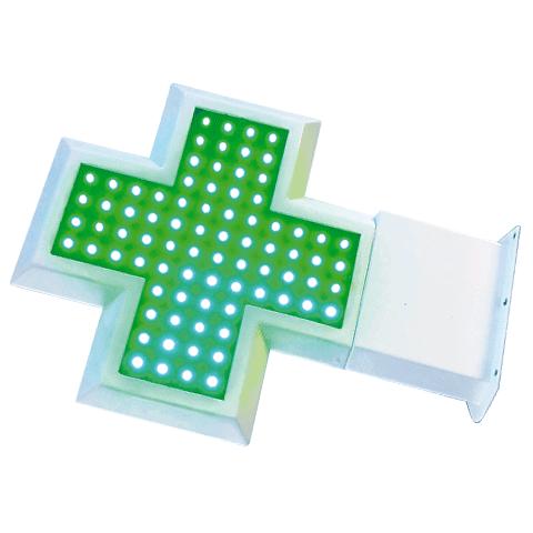 Croix LED ZED Baby