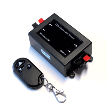 gradateur-led-a-telecommande