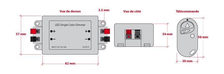 gradateur-led-a-telecommande-plan