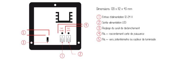 gradateur-led-manuel-et-automatique-plan