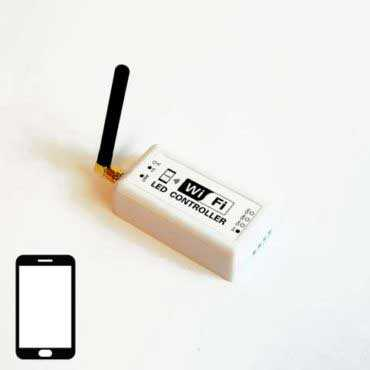 gradateur-led-wifi-3x48w