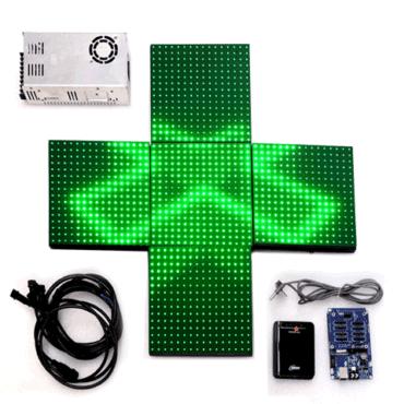 kit-croix-led-750x750