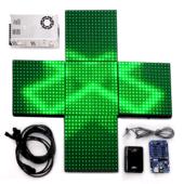 kit-croix-led-960x960