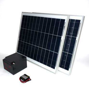 kit-solaire-LED