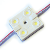 module-led-quattrochip-power