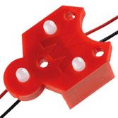 Module LED Tripix-L