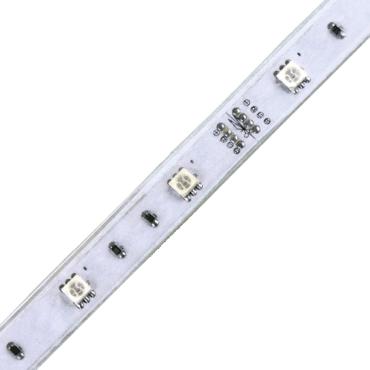 ruban-led 030-power