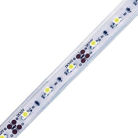 Ruban LED 060 standard