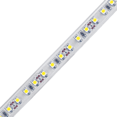 Ruban LED 120 Standard