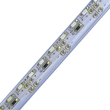 ruban-led-120-vertical