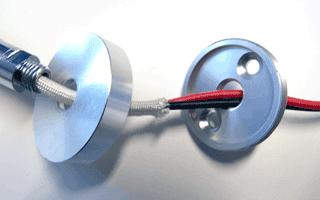 spot-led-articule-cylindre-FIG2-montage