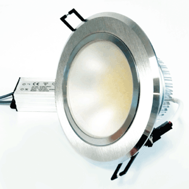spot-led-downlight