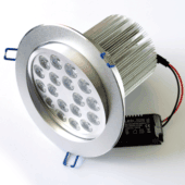 spot-led-encastrable-18x1w