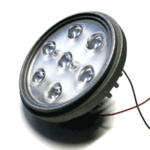 spot-led-encastrable-u111