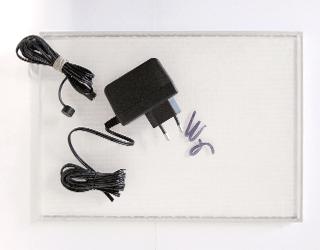 tablette-led-FIG2-montage