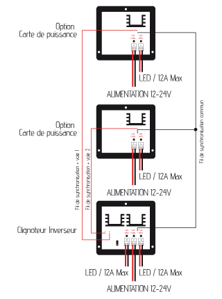 clignoteur-inverseur-FIG1-cablage