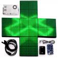 kit-croix-led-1500x1500