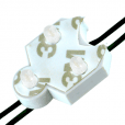 Module LED Tripix grand angle