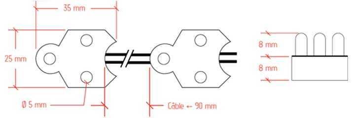 module-led-tripix-plan
