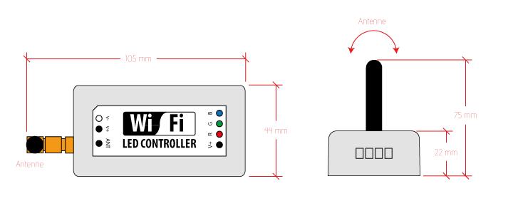 plan-controleur-RGB-144-wifi