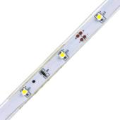 Ruban LED 030 standard